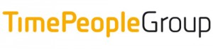 timepeoplegroup