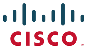 Cisco_logo_300