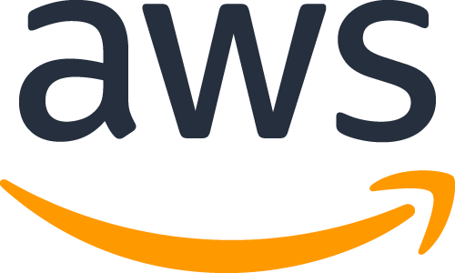 Amazon Web Services, Radar Summit 2019